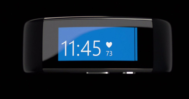 microsoft-band-windows-10-715x374