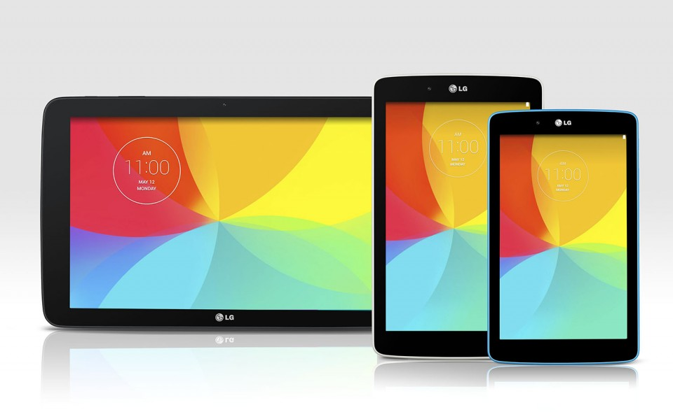 LG-G-Pad-7-8-10-960x623