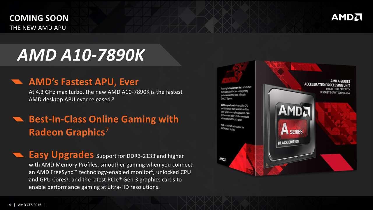 AMD-A10-7890K-APU