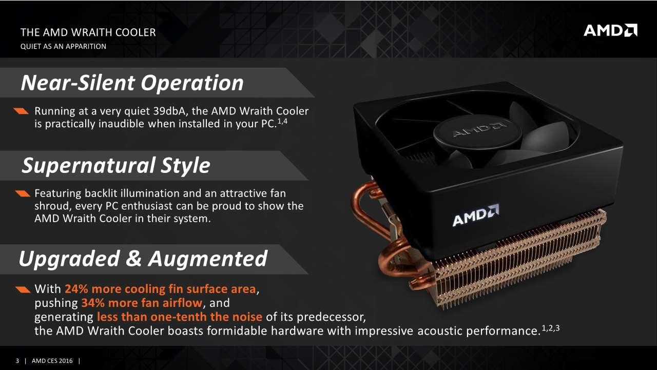 AMDWraith-CPU