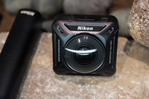 Nikon-KeyMission-360-action-camera-3