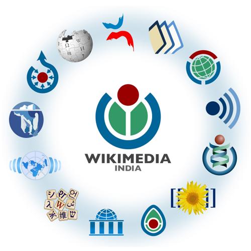 Wikimedia_logo_family