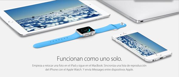 apple-actualiza-tienda-online-4