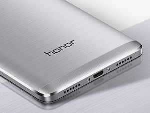 huawei_honor_5x_small