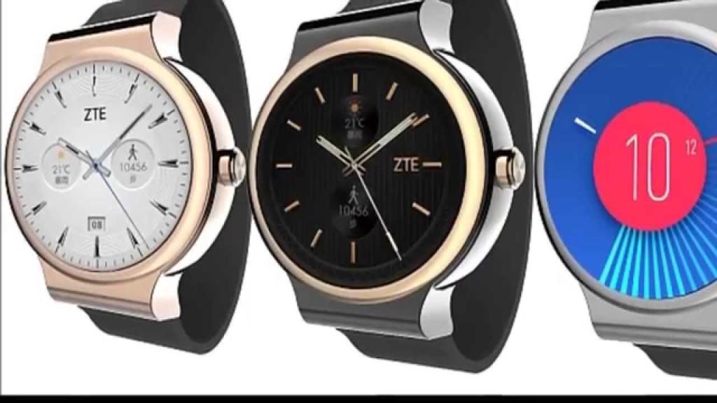 zte-watch