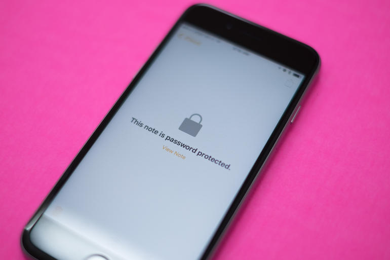 password-protected-note-ios-9-3