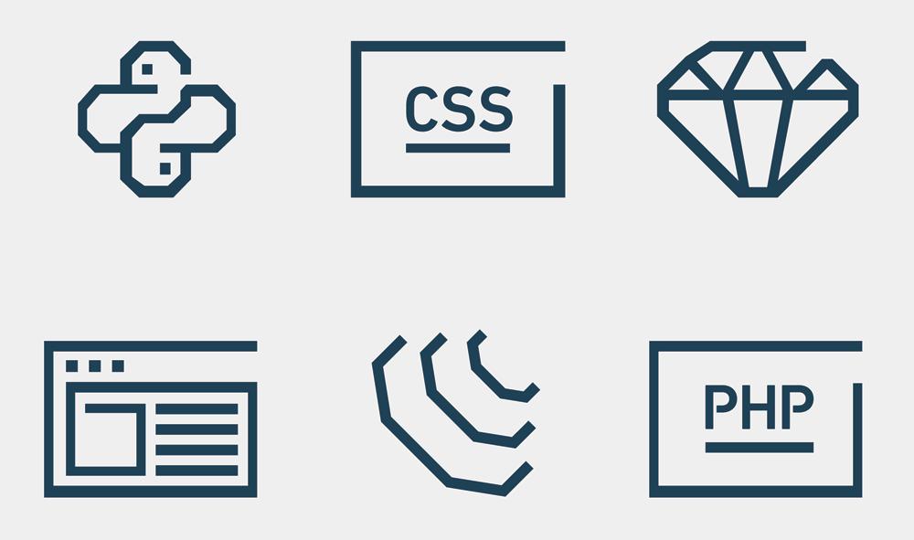 codecademy_icons