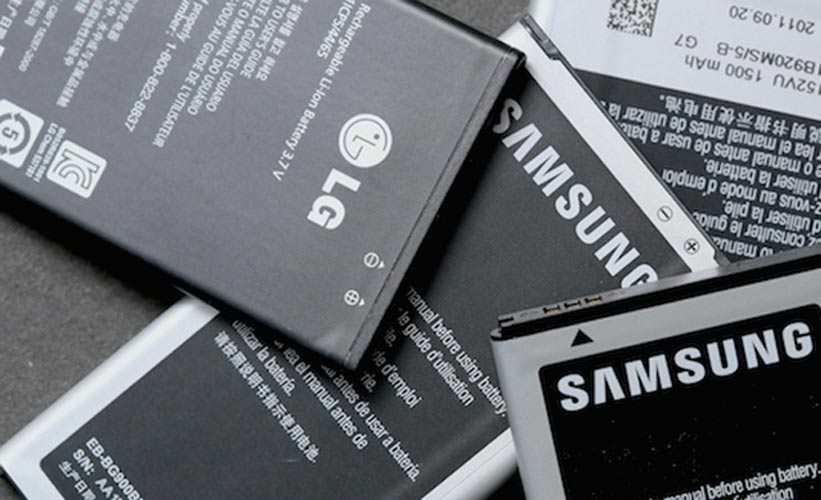 Baterias-de-litio-de-smartphones