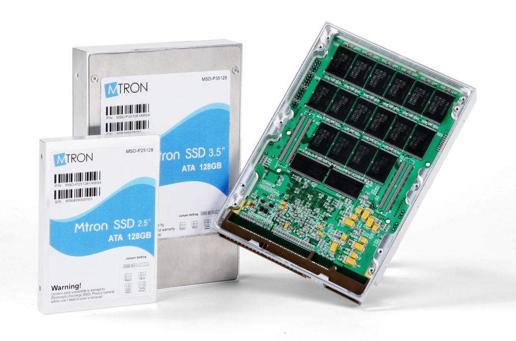 Mtron_SSD