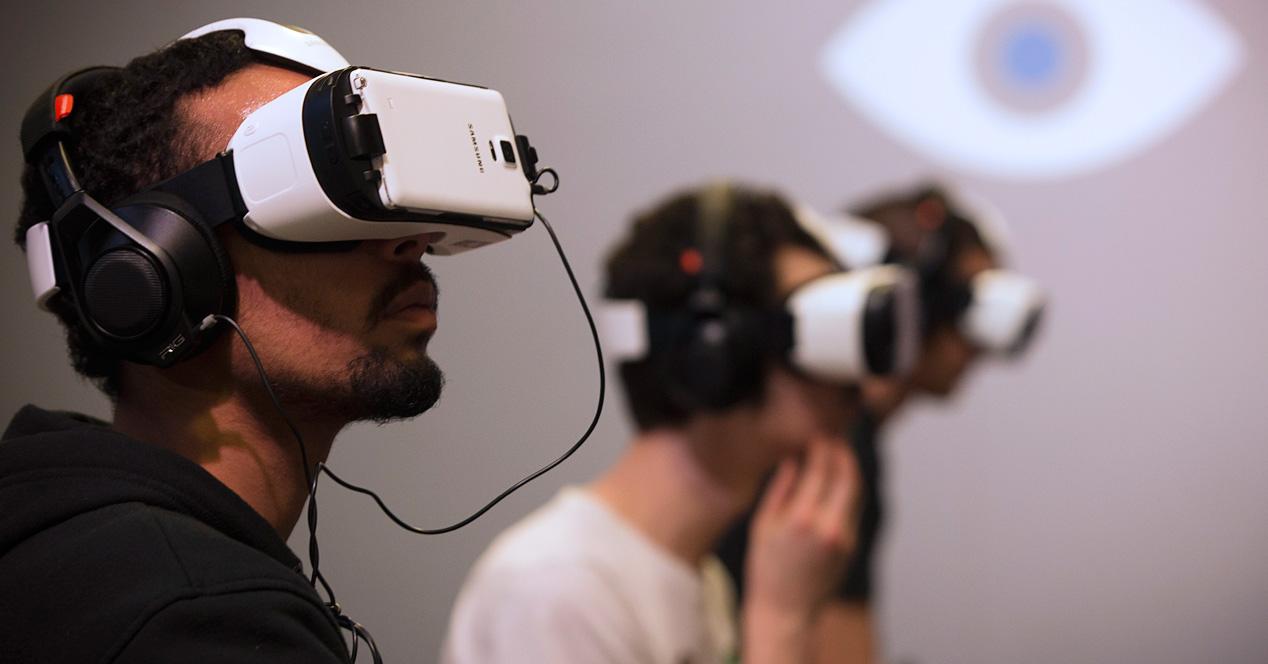 realidad virtual por menos de 30