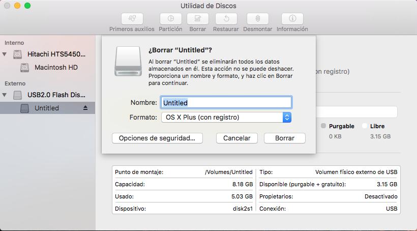 Utilidad-de-discos-para-formatear-pendrive
