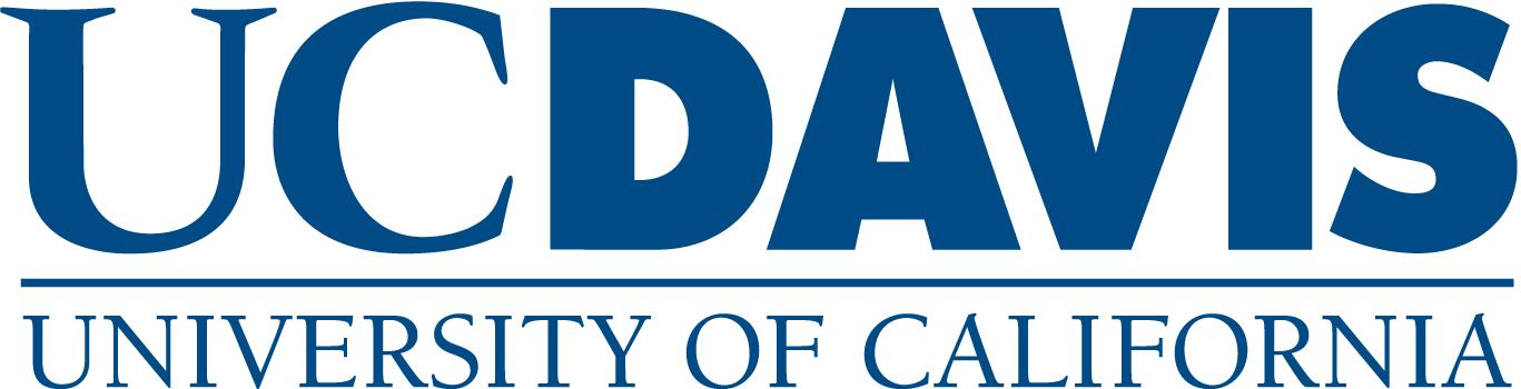 univ_california_davis_logo