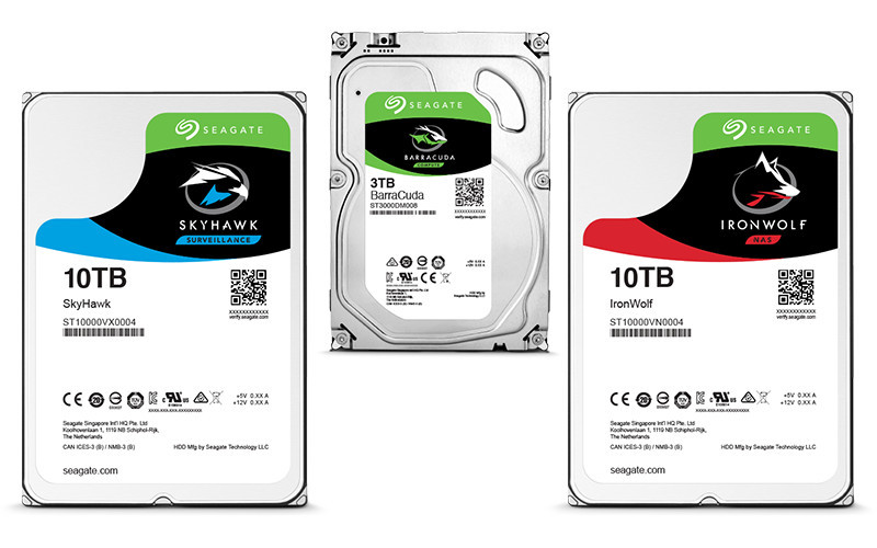 new-seagate-consumer-10tb-hard-drives