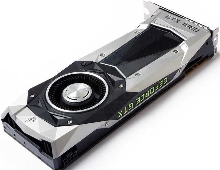GeForce-GTX-1080