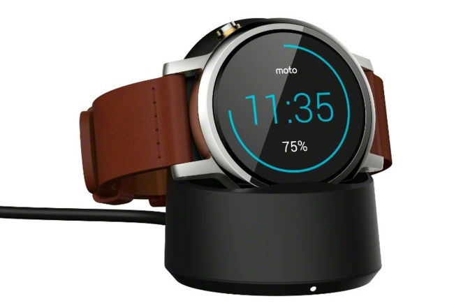 Moto-360-lenovo-smartwatch-mediatrends-1