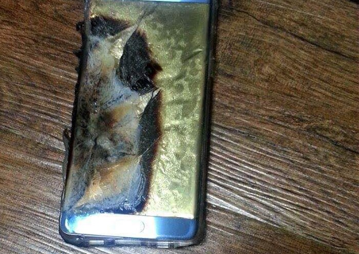galaxy-note7-explota