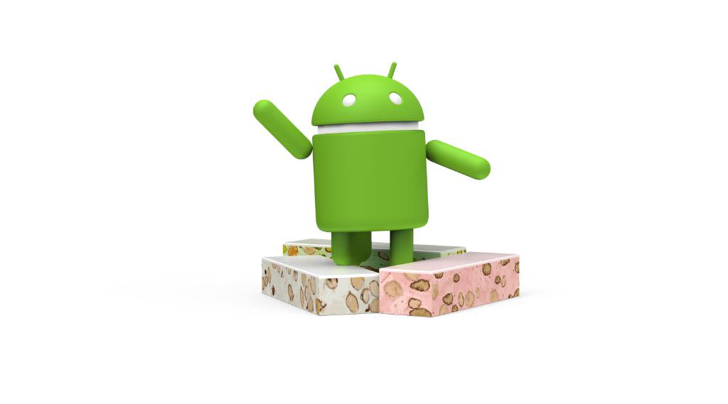 android-n-nougat