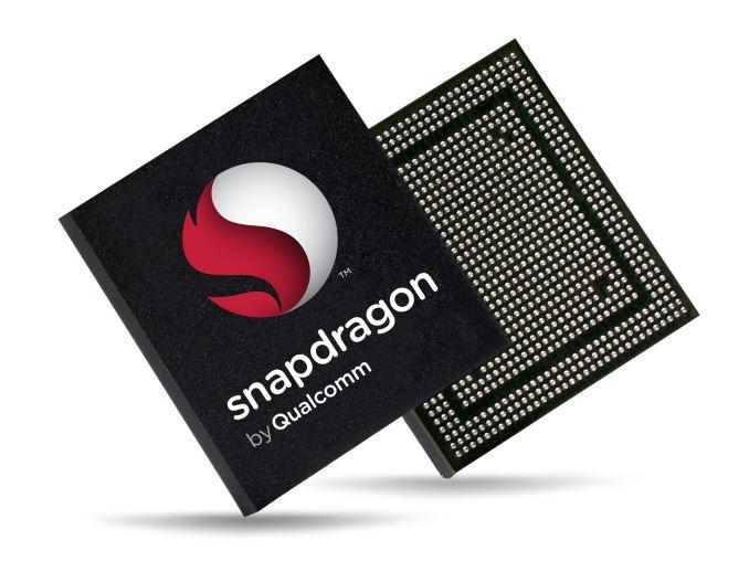 snapdragon 821 chip