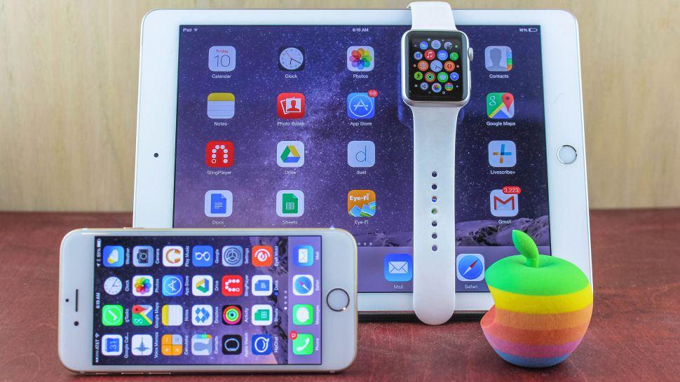 ecosistema-apple