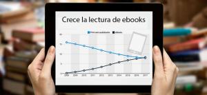 ebooks-estadisticas