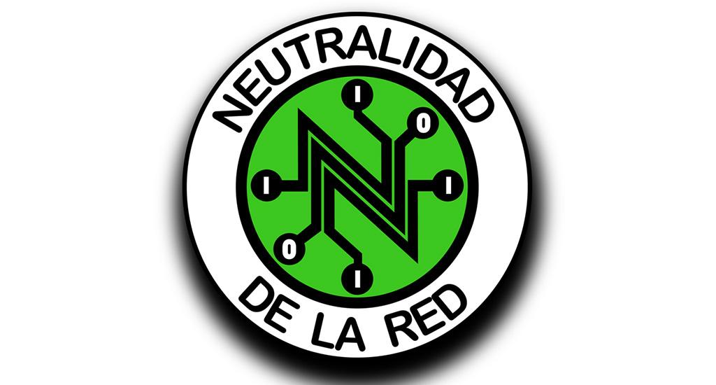 NEUTRALIDAD DE LA RED EBOOK DOWNLOAD